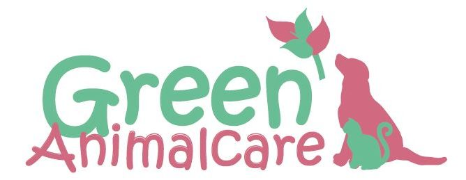 Green Animalcare